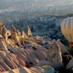 Cappadocia Tours Turkey 13