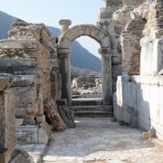 Daily Ephesus Tours from Istanbul Turkey 13