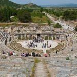 Daily Ephesus Tours from Istanbul Turkey 14