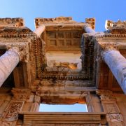 Daily Ephesus Tours from Istanbul Turkey 16