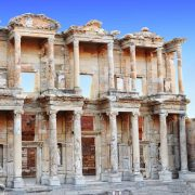 Daily Ephesus Tours from Istanbul Turkey 2