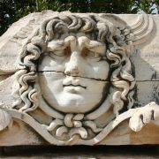 Daily Ephesus Tours from Istanbul Turkey 7