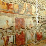 Ephesus Tour Terrace Houses