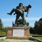 Gallipoli Troy Anzac Day Tours Istanbul Turkey 11
