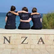 Gallipoli Troy Anzac Day Tours Istanbul Turkey 14