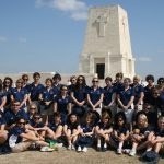 Gallipoli Troy Anzac Day Tours Istanbul Turkey 15