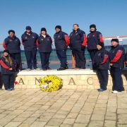 Gallipoli Troy Anzac Day Tours Istanbul Turkey 18