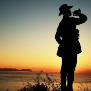 Gallipoli Troy Anzac Day Tours Istanbul Turkey 5