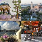 Istanbul Package Tour Turkey