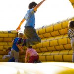 Top 10 thinfs to with kids in istanbul