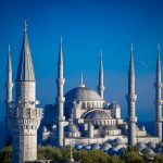 cool things to do in Istanbul