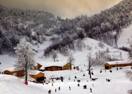 kartepe_ski_center-TTG-687cd75c (1)