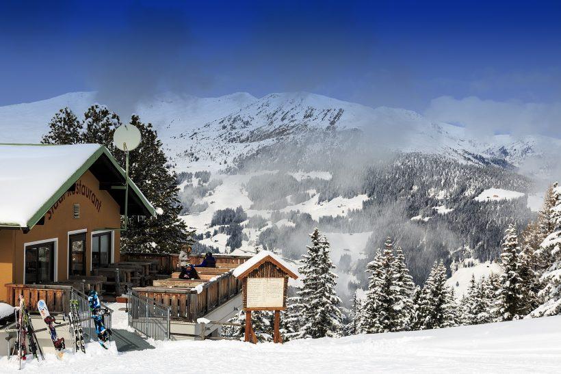 snow-3084112_1920